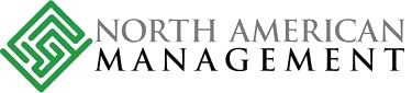 North American Management